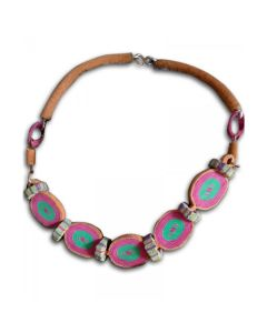 Statement Necklace 3